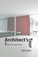 The Architect's Tour