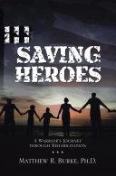 Saving Heroes Pdf/ePub eBook