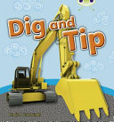 Dig and Tip Book PDF