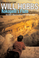 Kokopelli's Flute [Pdf/ePub] eBook