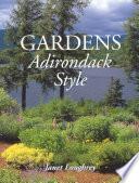 Gardens Adirondack Style Book PDF