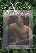 Nature s Aphrodisiacs