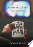The Talent Industry