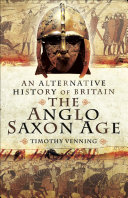 The Anglo Saxon Age