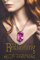 The Reckoning Book