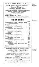 Pearson s Gossipy Guide to South Devon