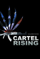 Pdf Cartel Rising