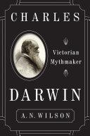 Charles Darwin Pdf/ePub eBook