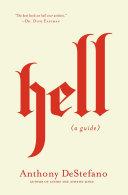 Hell [Pdf/ePub] eBook