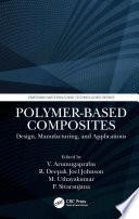 Polymer Based Composites Book
