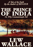 The Prince of India