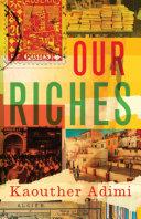 Our Riches Pdf/ePub eBook