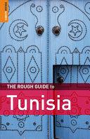 The Rough Guide to Tunisia