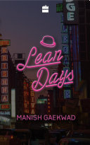 Lean Days