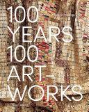 100 Years  100 Artworks