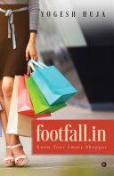 Footfall.in [Pdf/ePub] eBook