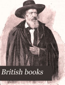 Publishers Circular And Booksellers Record Of British And Foreign Literature Volume 57 July To December 1892