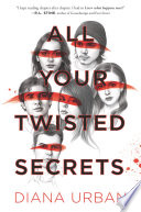 All Your Twisted Secrets image
