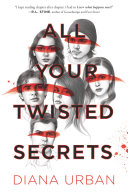 All Your Twisted Secrets Pdf