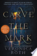 Carve the Mark image