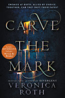Carve the Mark Pdf/ePub eBook