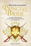 Princess Bride Pdf/ePub eBook