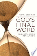 God S Final Word