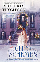 City of Schemes Pdf/ePub eBook