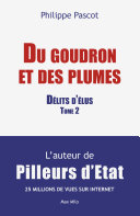 """""""Du goudron et des plumes"""""""
