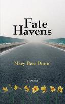 Fate Havens