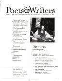 Pdf Poets & Writers