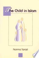 The Child in Islam Book PDF