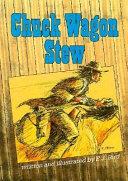 Chuck Wagon Stew