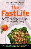 The FastLife Pdf/ePub eBook