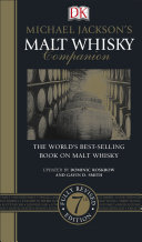 Malt Whisky Companion PDF
