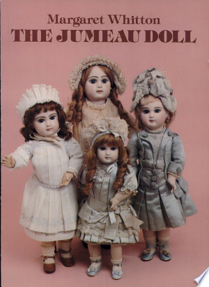 Free Download The Jumeau Doll PDF - Writers Club