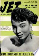 Dec 25, 1952