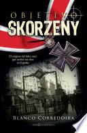 Skorzeny Pdf/ePub eBook