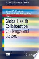 Global Health Collaboration