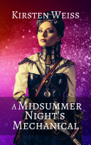 A Midsummer Night s Mechanical