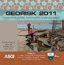 GeoRisk 2011