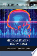 Medical Imaging Technology Book
