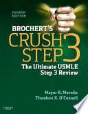 Brochert s Crush Step 3