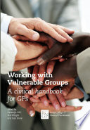 Working with Vulnerable Groups