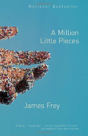 A Million Little Pieces Pdf/ePub eBook