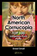 North American Cornucopia