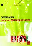 GIMNASIA PARA LAS ARTICULACIONES (Bicolor)