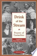 Drink Of The Stream Book PDF