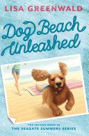 Dog Beach Unleashed Pdf
