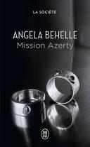 Pdf La Société (Tome 2) - Mission Azerty Telecharger